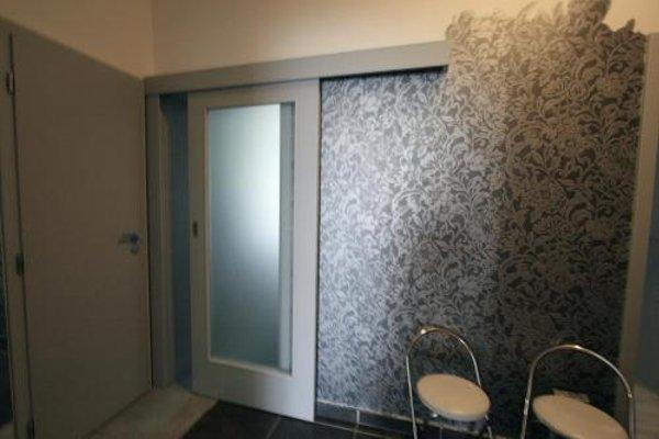 Pavlova 3 Apartment - фото 15