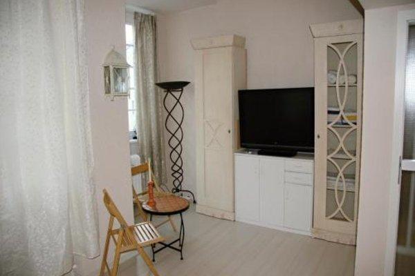 Apartment Helena - фото 4