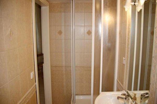 Apartment Helena - фото 5