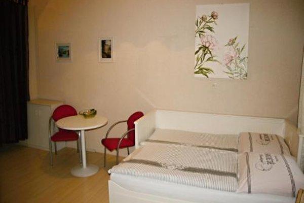 Apartment Helena - фото 7