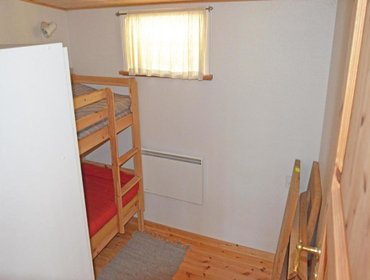 Гестхаус Holiday home Randbol *XLV *