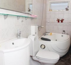 Holiday home Holbaek 39 with Hot tub