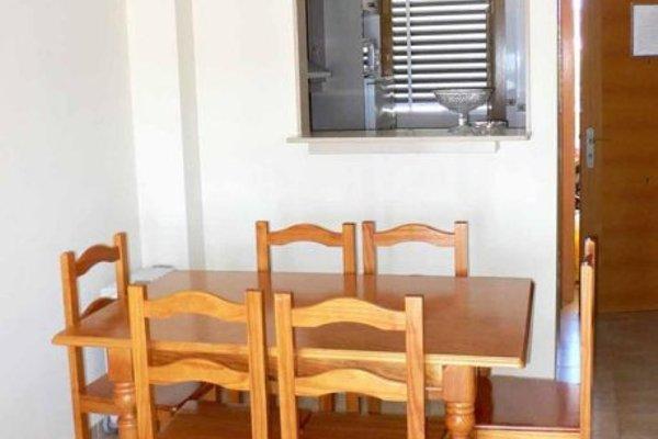 Apartamentos Deluxe Peniscola - фото 4