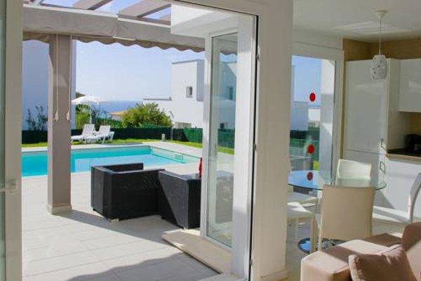 Villa Brisas - фото 11