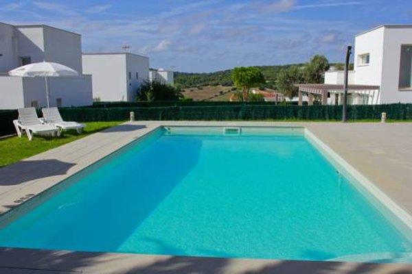 Villa Brisas - фото 18