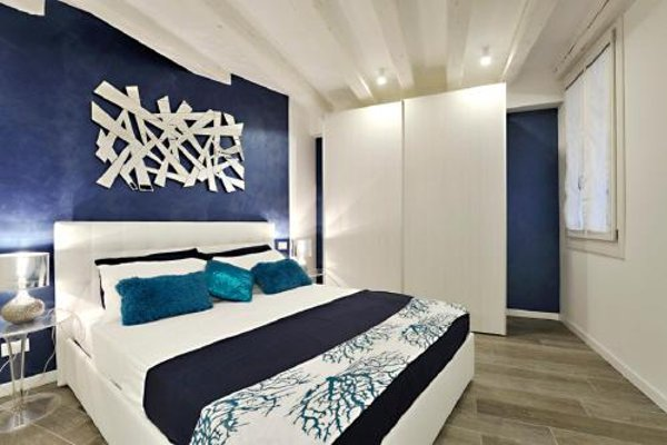 Cannaregio Apartments - Faville - фото 41