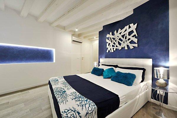 Cannaregio Apartments - Faville - фото 17