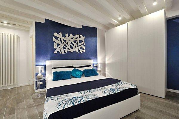 Cannaregio Apartments - Faville - фото 21