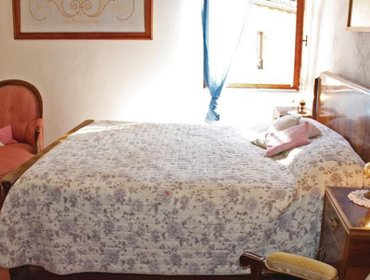 Гестхаус Holiday home Pistoia *XLV *