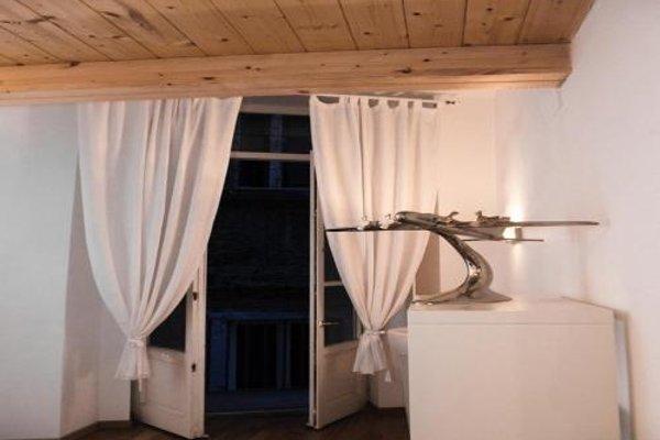 Residenza Principe di Carafa - фото 11