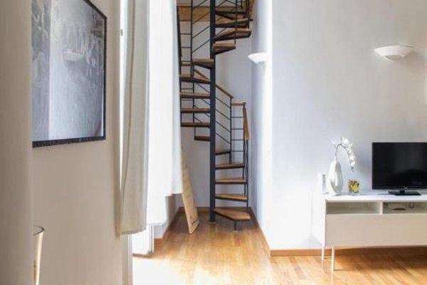 Residenza Principe di Carafa - фото 16