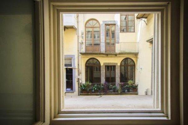 Residenza Principe di Carafa - фото 23