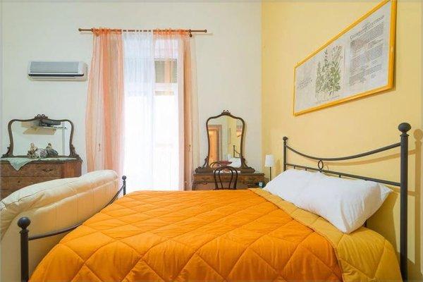 Bed and Breakfast Casa Mariella - фото 50