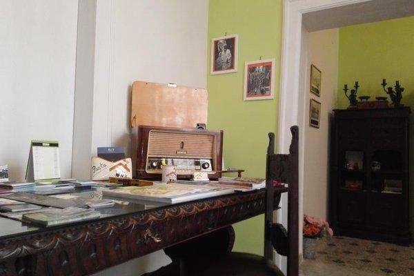 Bed and Breakfast Casa Mariella - фото 6