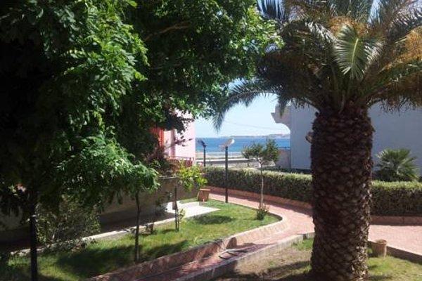 Case Vacanze Sul Mare - 3
