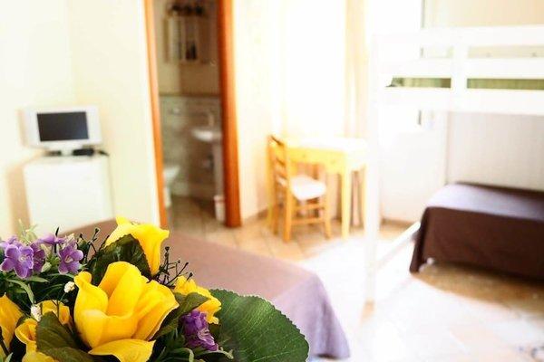 B&B San Martino - фото 12