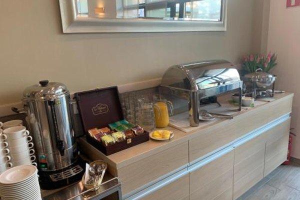Malina Apartments - 5