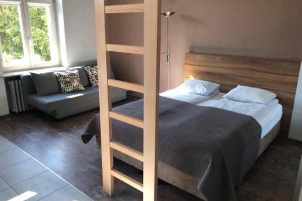 Apartamenty Przy Plazy - фото 4