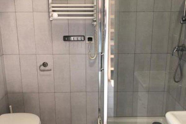 Apartamenty Przy Plazy - фото 5