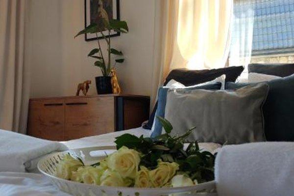 Apartament Dolce Vita Koscielisko Resort - 10