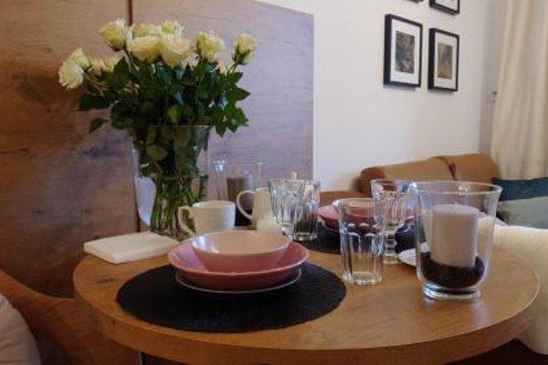 Apartament Dolce Vita Koscielisko Resort - 12
