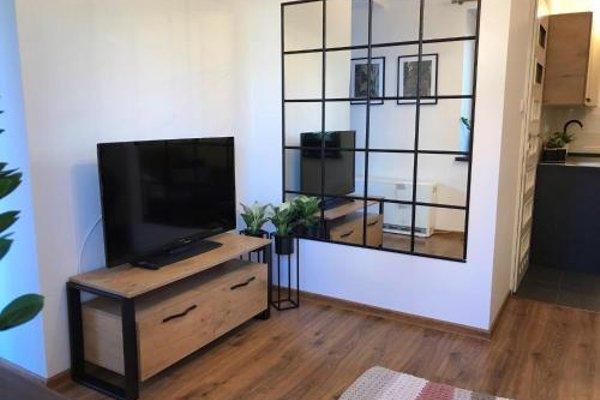 Apartament Dolce Vita Koscielisko Resort - 5