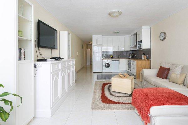 Prime Homes Martianez beach 1bd Apartment - 3
