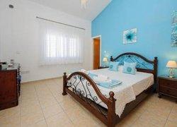 Oceanview Villa 116 фото 2