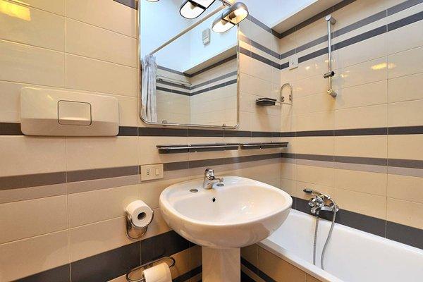 Faville - Rialto Apartments - 43