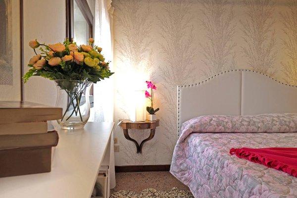 Faville - Rialto Apartments - 10
