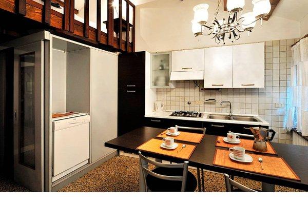Faville - Rialto Apartments - 12