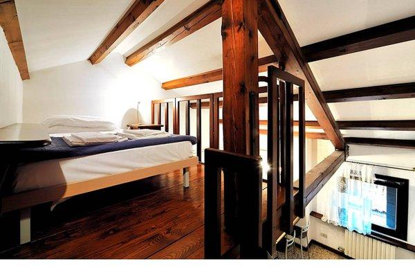 Faville - Rialto Apartments - 13