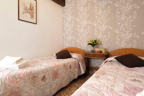 Faville - Rialto Apartments - 16
