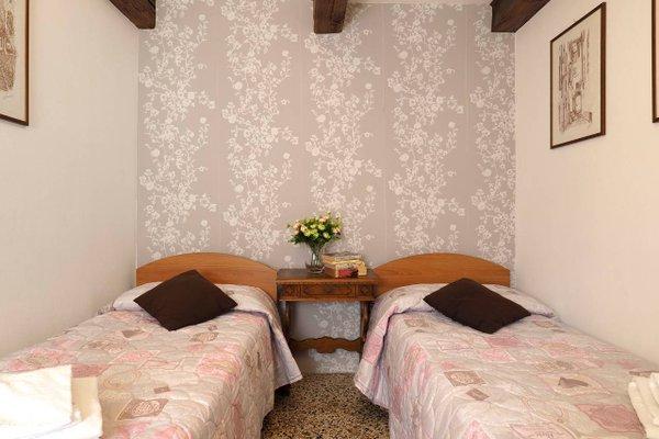 Faville - Rialto Apartments - 17