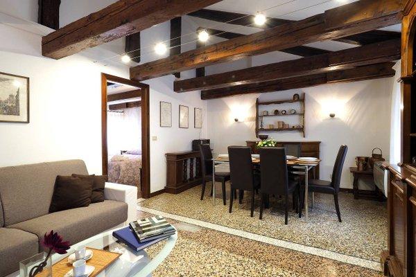 Faville - Rialto Apartments - 20