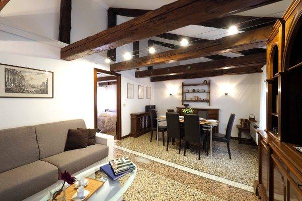 Faville - Rialto Apartments - 21
