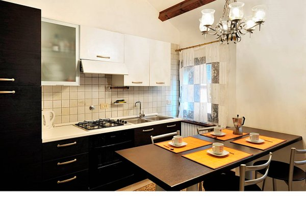 Faville - Rialto Apartments - 4