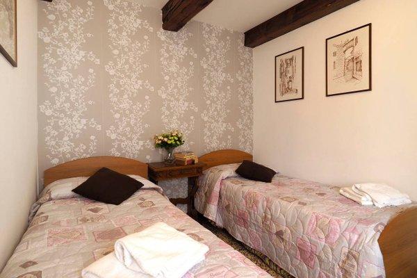 Faville - Rialto Apartments - 5