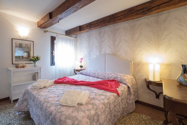 Faville - Rialto Apartments - 7
