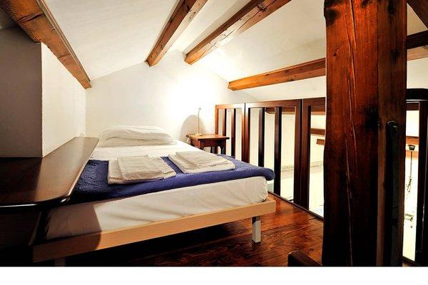 Faville - Rialto Apartments - 8