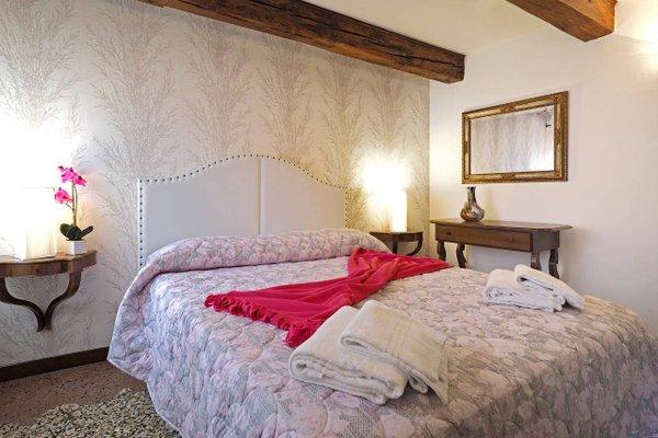 Faville - Rialto Apartments - 9