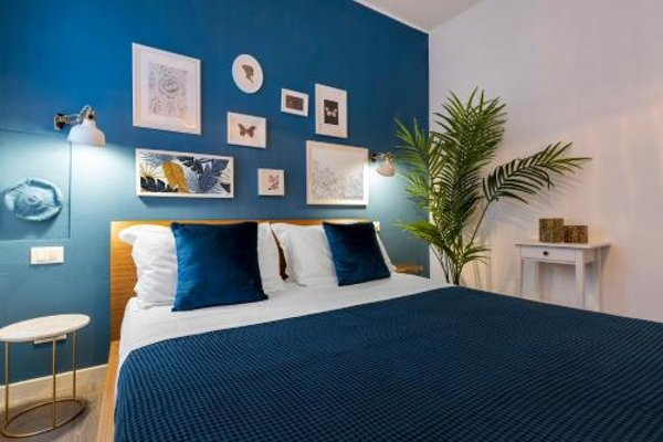 I Frari Apartments - Faville - 50