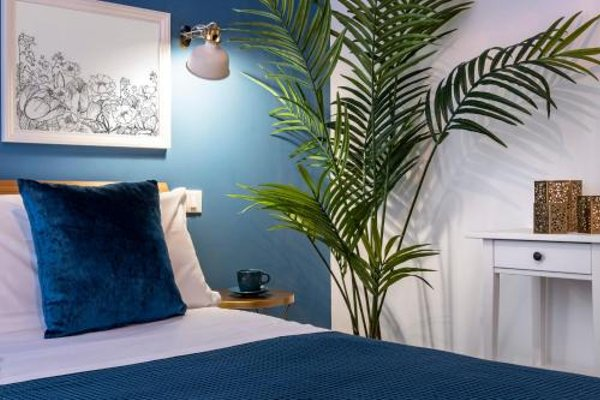 I Frari Apartments - Faville - 11