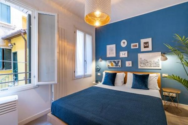 I Frari Apartments - Faville - 12