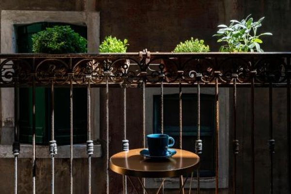 I Frari Apartments - Faville - 16