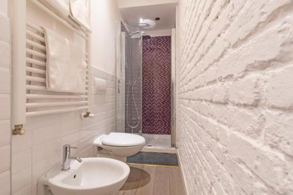 I Frari Apartments - Faville - 18
