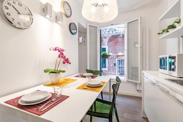I Frari Apartments - Faville - 19
