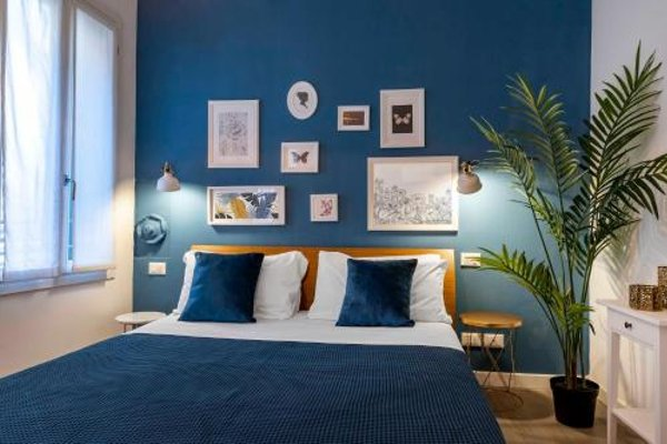 I Frari Apartments - Faville - 21