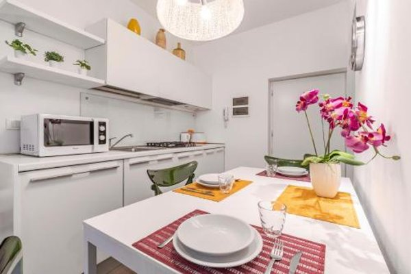 I Frari Apartments - Faville - 22