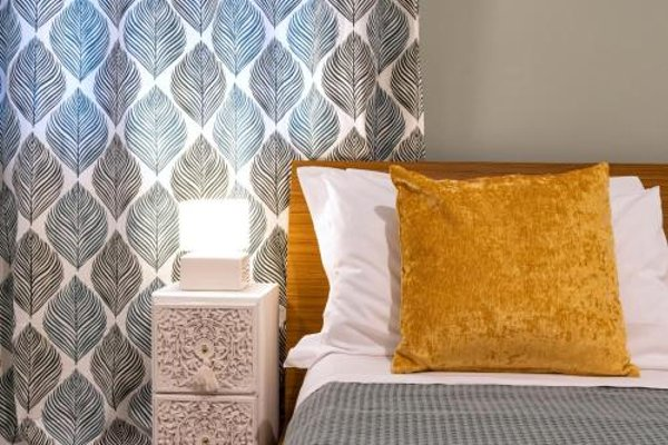 I Frari Apartments - Faville - 23
